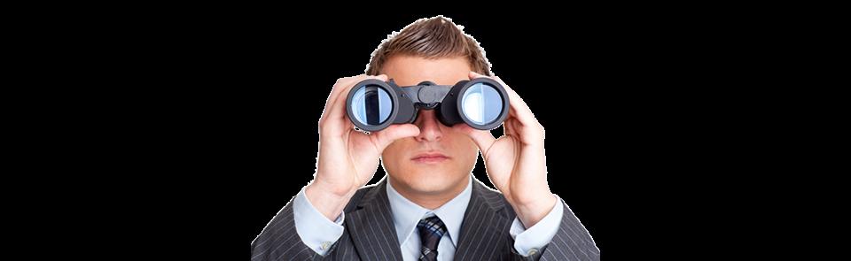 ¿Buscas Empleo o Recurso Humano para tu empresa?