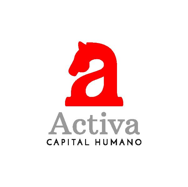 Activa Capital Humano
